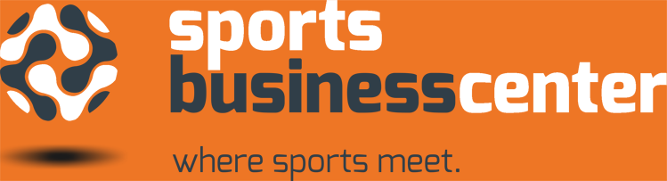 Sport Business Center