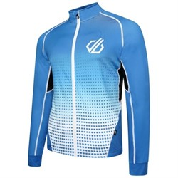 Dare2b Product Aep Virtuosity L S Jersey Dmt571