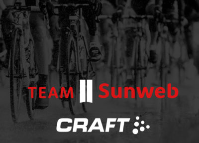 Teamsunweb Craft2 400X287