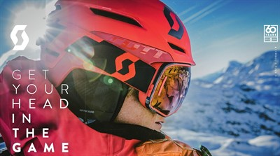 Gyhg Product A3 Advertisement 201718 Winter Scott Sports En Page 001 Uitsnede