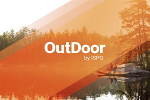 Outdoor By Ispo Od Keyvisual