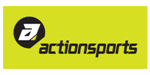Action Sports (1)