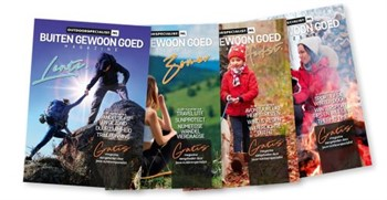 Outdoorspecialistnl Magazines 3 500X258